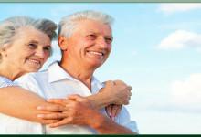 Паралич - пансионат для лежачих больных престарелых в Уфе