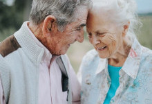 Частный дом престарелых